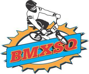BMXSQ LOGO (1)