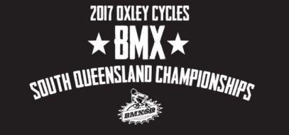 2017_BMXSQ_Champs