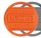 TransponderClassic2