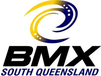 SQ new logo stackedv4