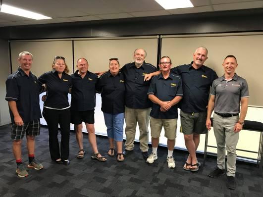 2018_BMXSQ_Committee