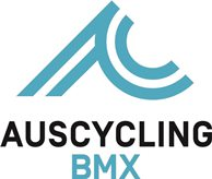 AuscyclingBMX_Small